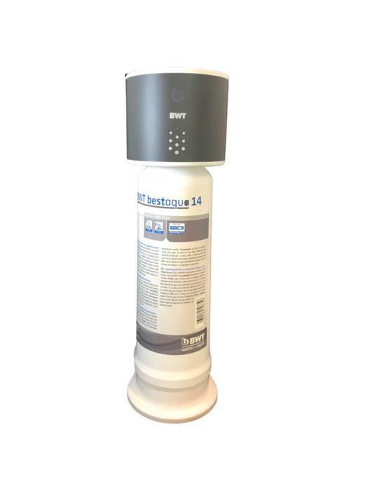 BestAqua 14 ROC - Reverse Osmosis Water Filtration. Unit Only