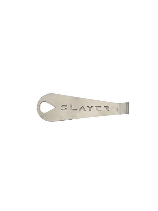Basket Removal Tool - Slayer Branded