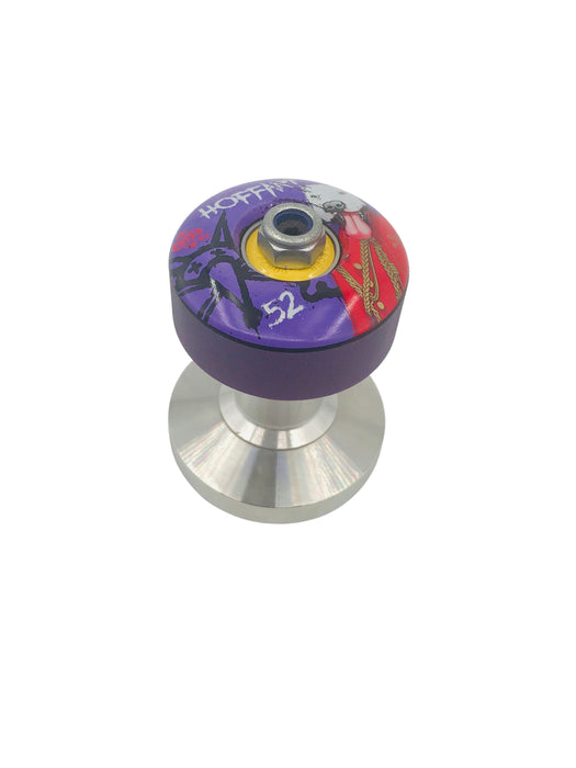 Skateboard Tamper 58.3mm