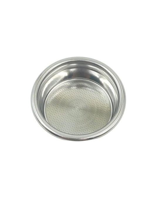 Portafilter Basket - VST 20gram Ridged 58mm