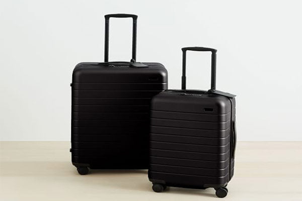 Luggage Travel Case
