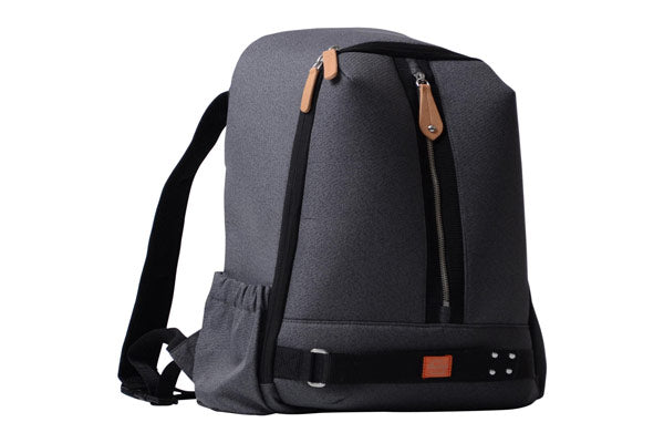 Pacapod Changing Bag for Men