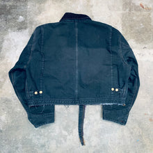 Load image into Gallery viewer, UNKNOWN AGE CARHARTT JACKET