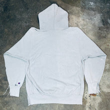 Load image into Gallery viewer, 90'S CHAMPION REVERSE WEAVE HOODIE
