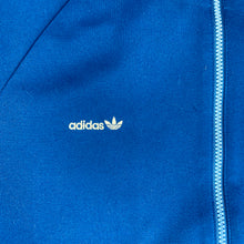 Load image into Gallery viewer, VINTAGE ADIDAS ZIP UP