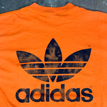 Load image into Gallery viewer, 80'S VINTAGE ADIDAS TEE