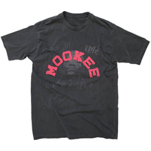 Load image into Gallery viewer, MOOKEE DOGG TEE Pink