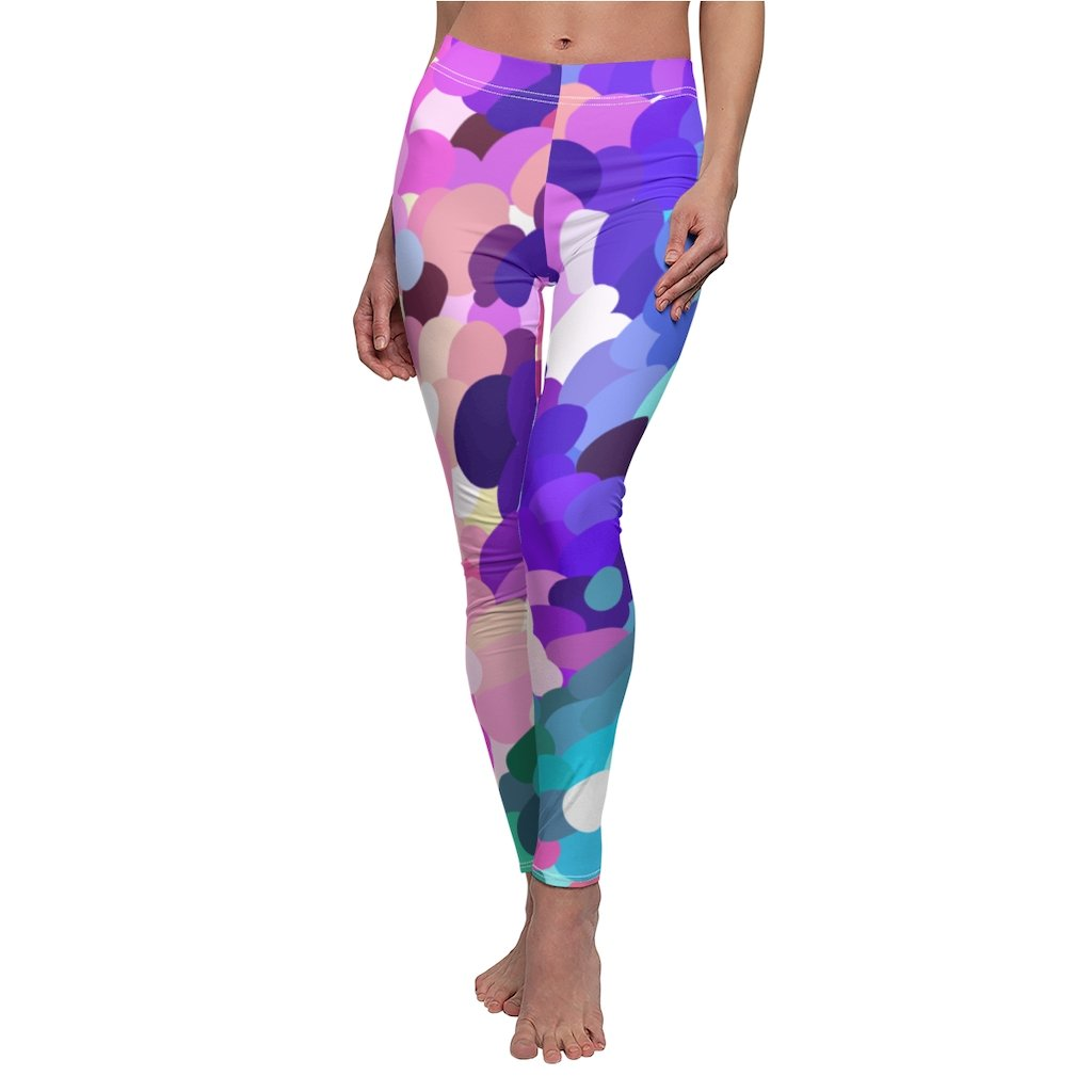 Yoga & Sport Leggings