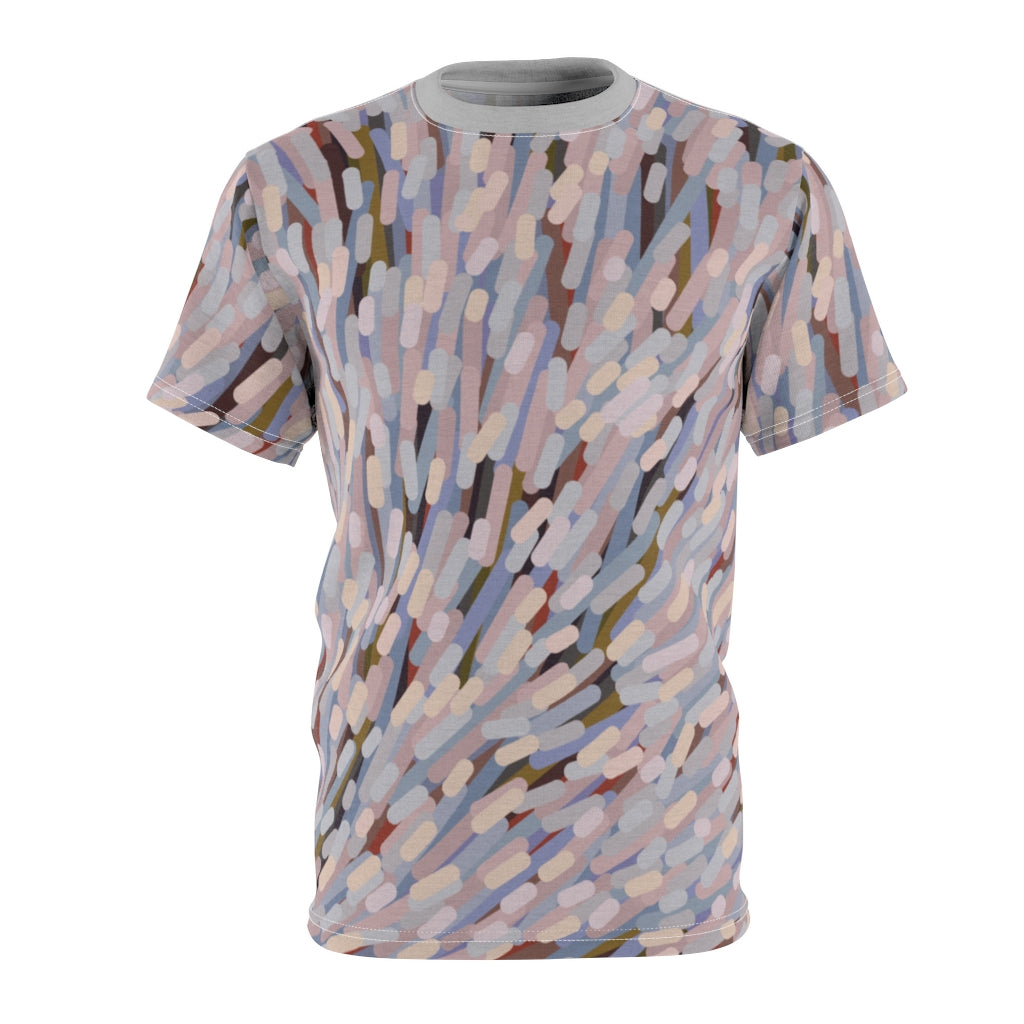 T-shirt Autumn