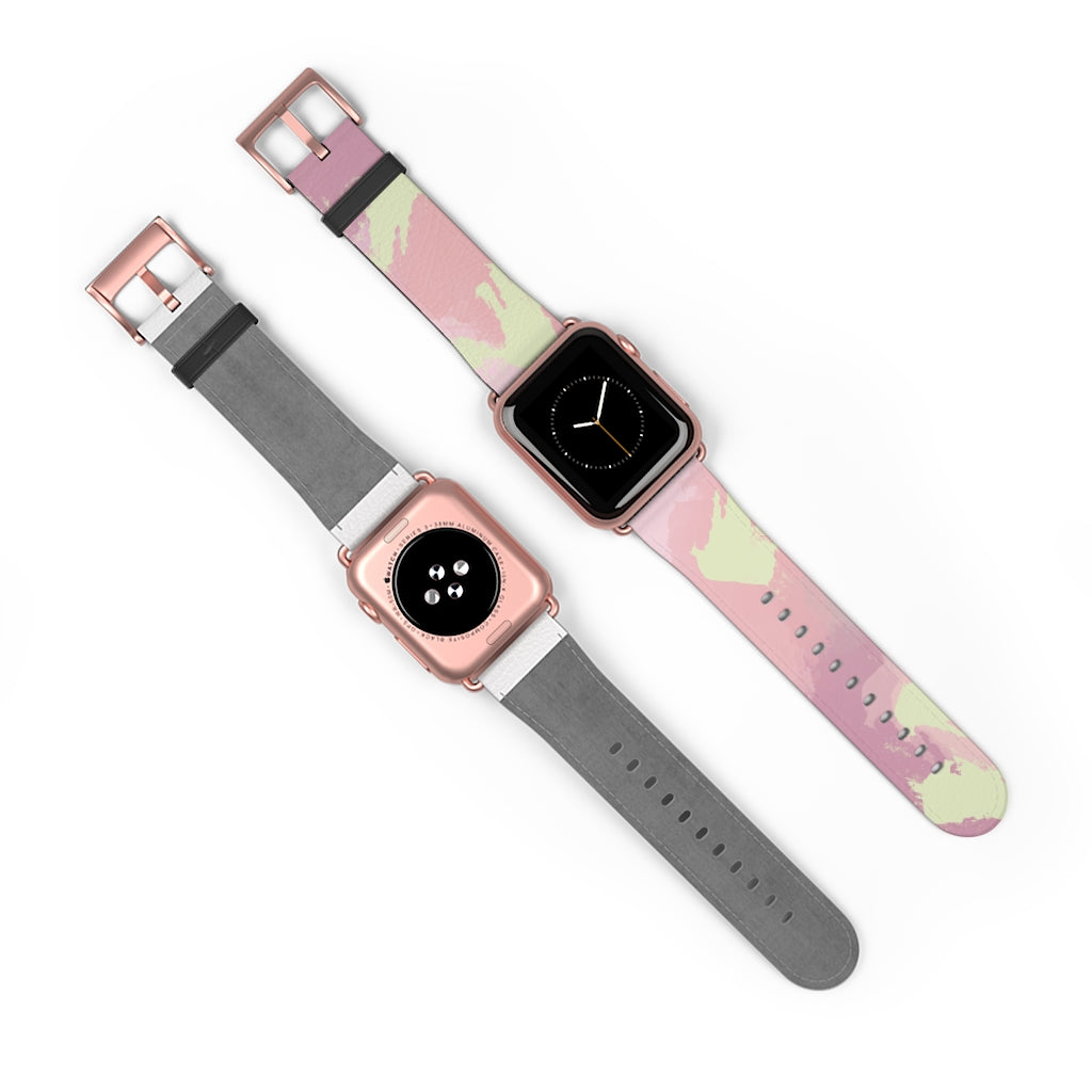 Watch Band Sophia