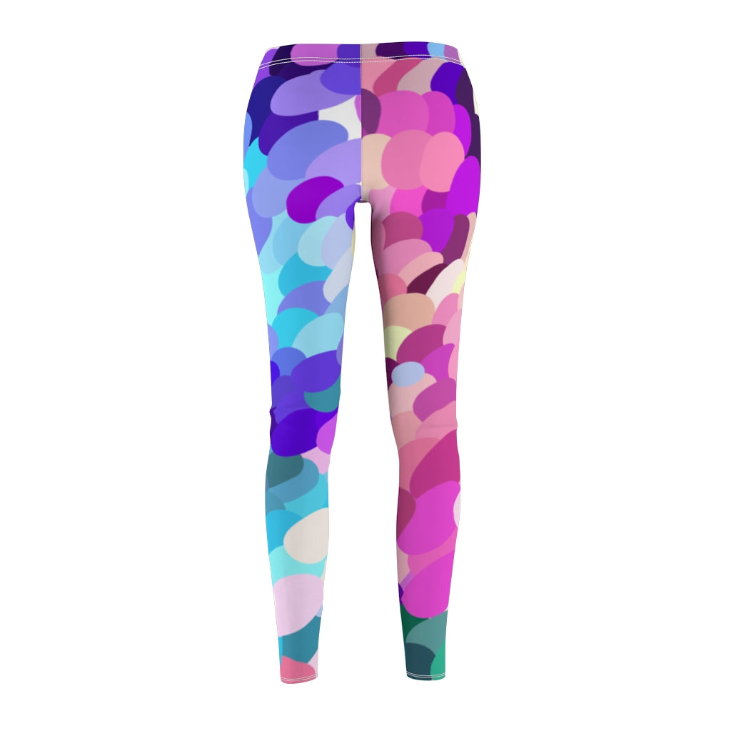 Yoga & Sport Leggings Emma