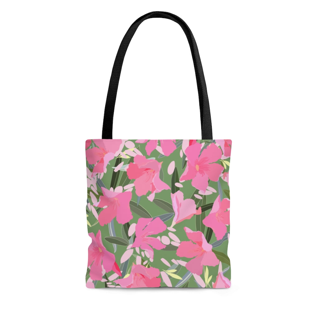 Tote Bag Nelly