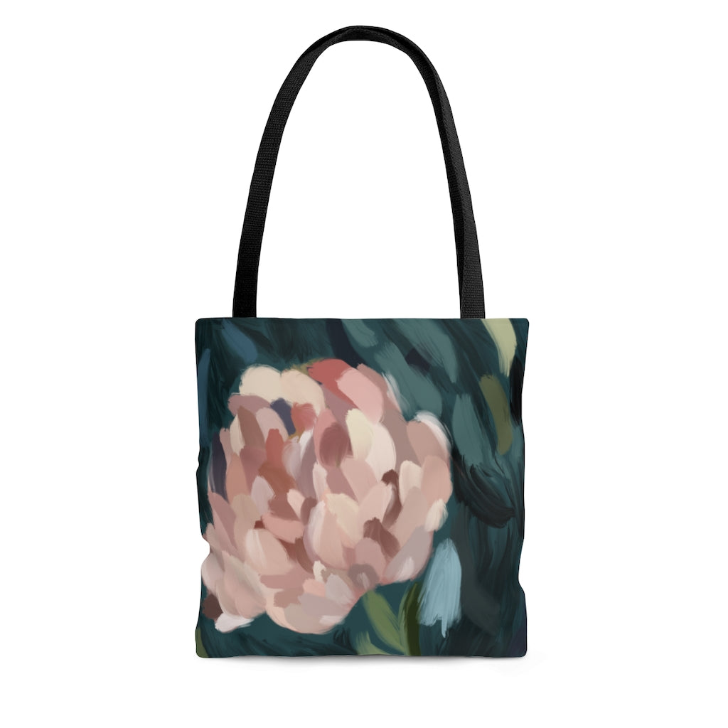 Tote Bag Brocante Bloom