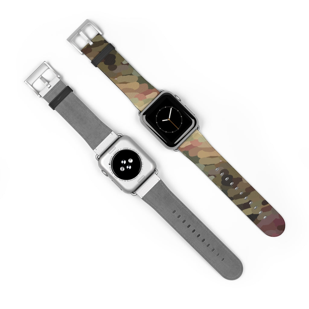 Watch Band Mia