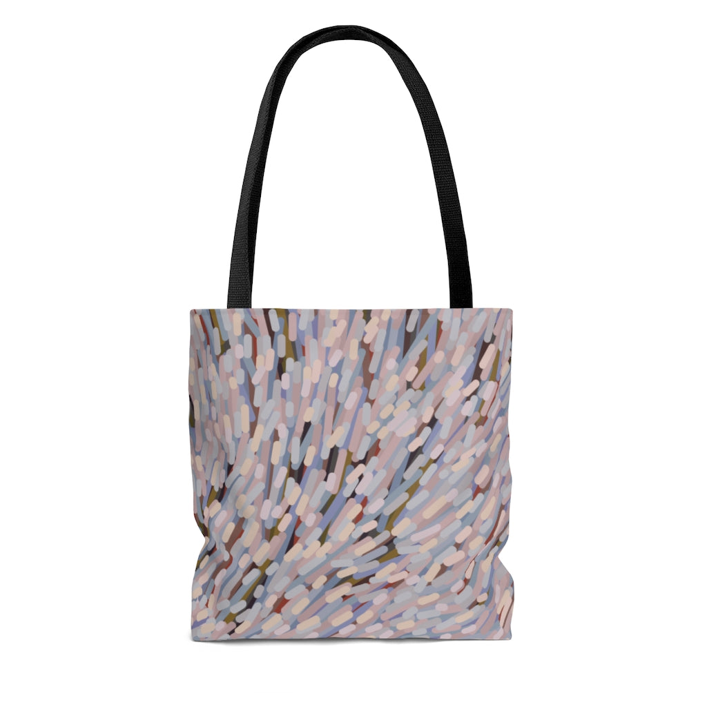 Tote Bag Fall