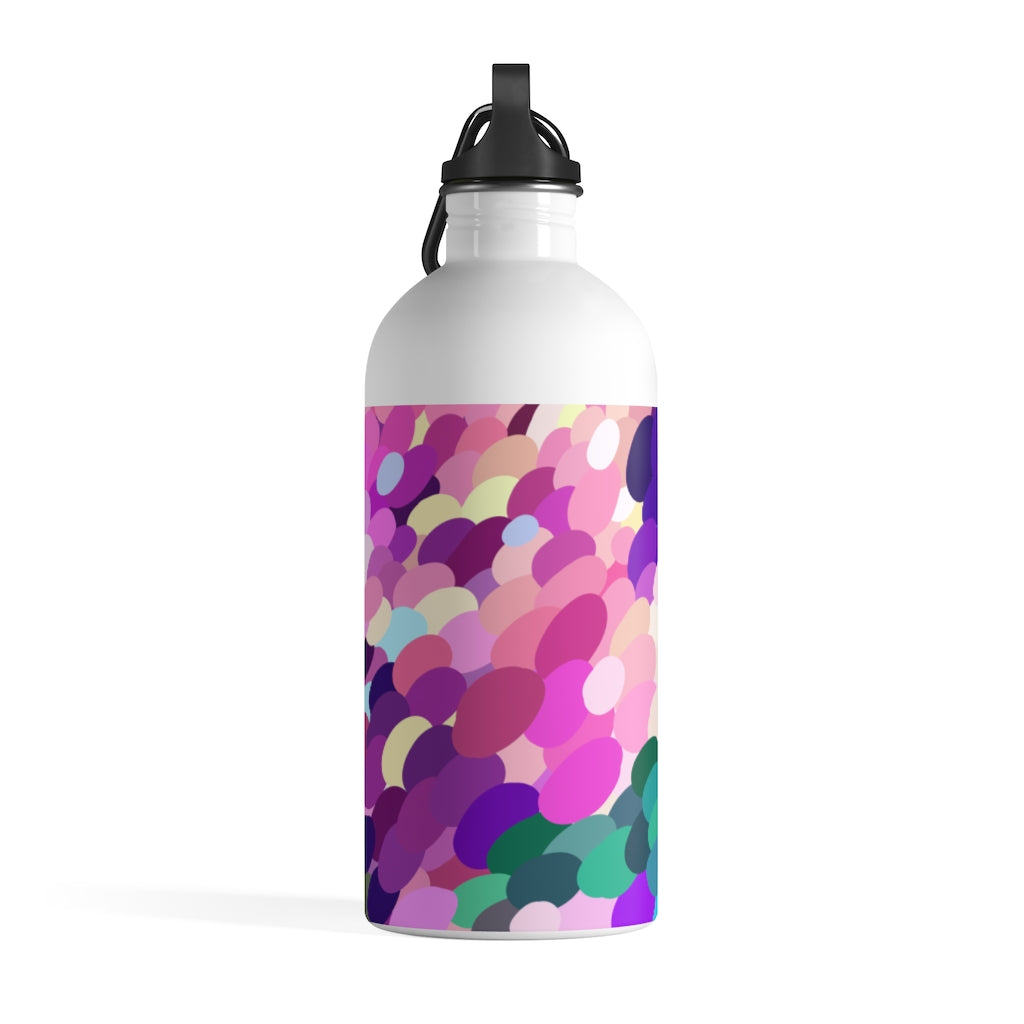 Stainless Steel Water Bottle Emma