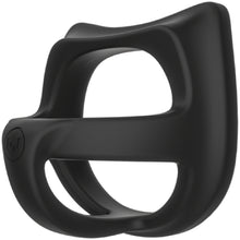 Load image into Gallery viewer, Cock Jock Splitter - Silicone C-Ring