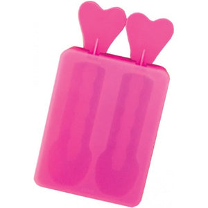 Bachelorette Pecker Popsicle Ice Tray