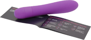 Ultimate Pleasure Multi-Functional Vibrator