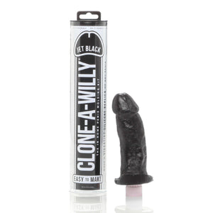 Clone-A-Willy Vibrator