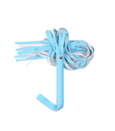 Berlin Baby - Flogger Baby Blue