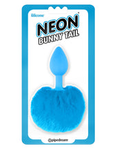 Load image into Gallery viewer, Neon - Bunny Tail