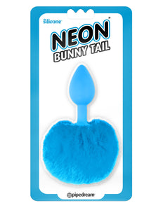 Neon - Bunny Tail