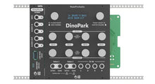 Load image into Gallery viewer, Dino Park EURO Kit