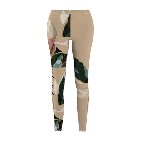 Urban Poetic Mya Lounge Leggings