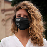 Urban Saint Snug-Fit Polyester Face Mask