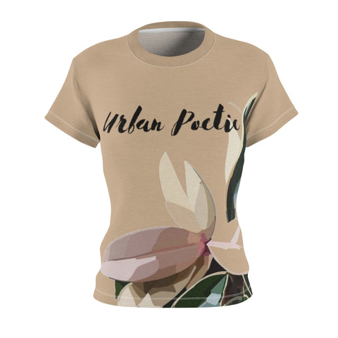 Urban Poetic Mya Lounge Shirt