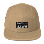 Real Estate Jawn
