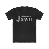 URBAN POETIC JAWN- LIMITED COLLECTION