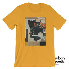 Load image into Gallery viewer, Earth Tee-Shirt Shirt