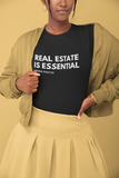 Real Estate Essential
