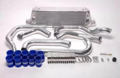 SUBARU FORESTER 1997-2002 HDi  INTERCOOLER KIT