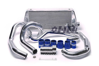 SUBARU WRX 1992-2000 HDi GT2 INTERCOOLER KIT