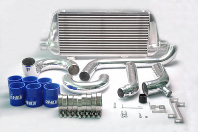 MAZDASPEED 3 2007-2009 HDI GT2 INTERCOOLER KIT