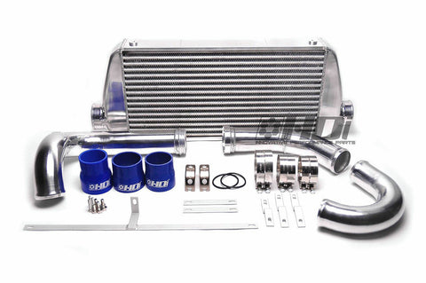 Nissan Stagea m35 HDI GT2 Pro INTERCOOLER KIT