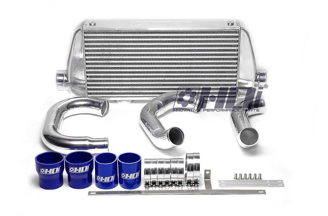 Mitsubishi EVO 4 5 6 HDI GT2 INTERCOOLER KIT