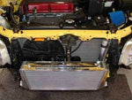 Mitsubishi EVO 7 8 9 HDI GT2 INTERCOOLER KIT