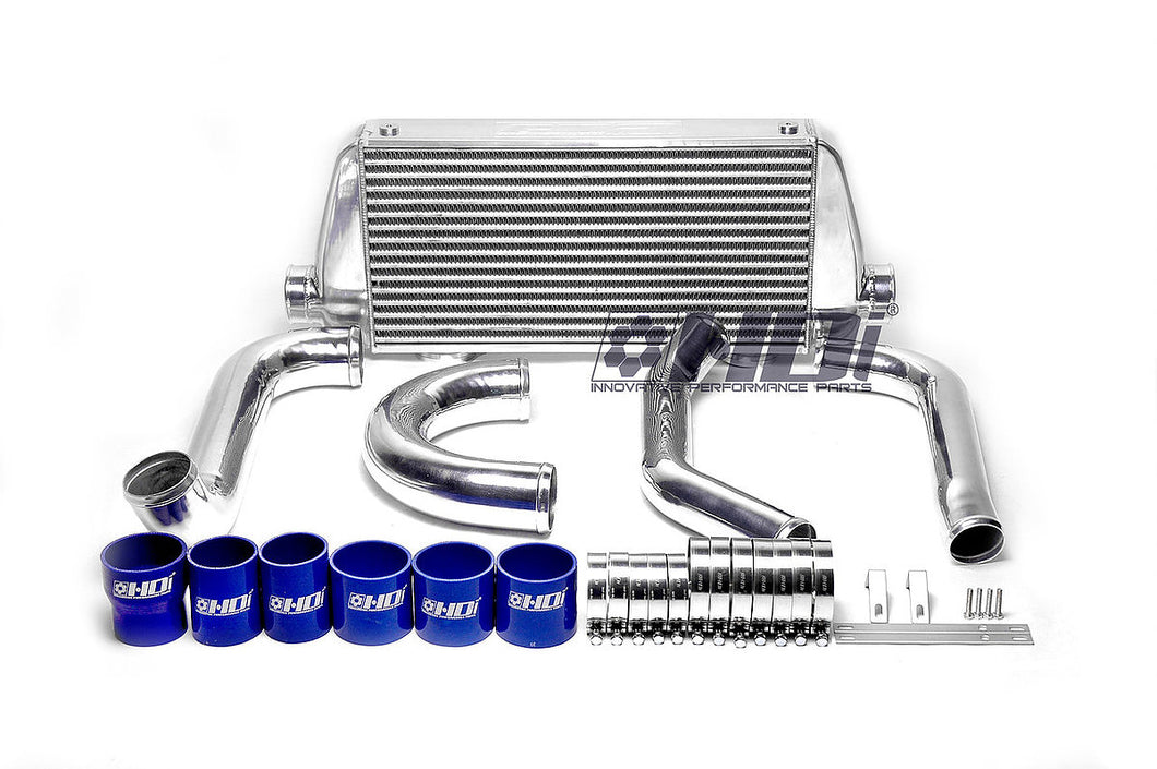 TOYOTA SUPRA HDi GT2 INTERCOOLER KIT