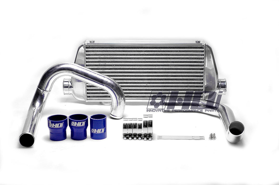 TOYOTA CHASER / ARISITO HDi GT2 INTERCOOLER KIT