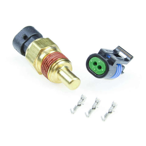 GM Closed Element Sensor with Connector 3/8 NPT