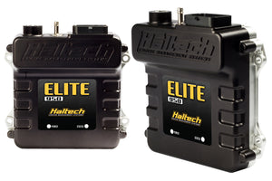 Elite 950 + GM GEN III LS1 & LS6 (non DBW) Terminated Harness Kit
