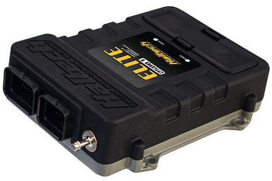 Haltech Elite 2500T ECU