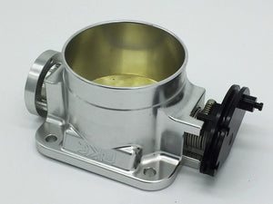 L-Series Intake Manifold /Fuel Rail / 75mm Throttle Body