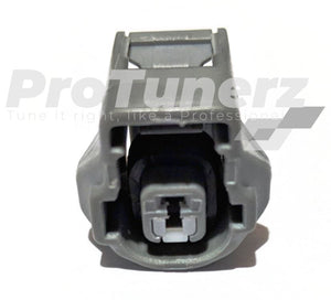 Toyota Knock Sensor Connector 2jz 1jz