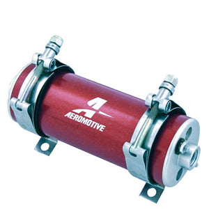 Aeromotive 11106 A750 fuel pump