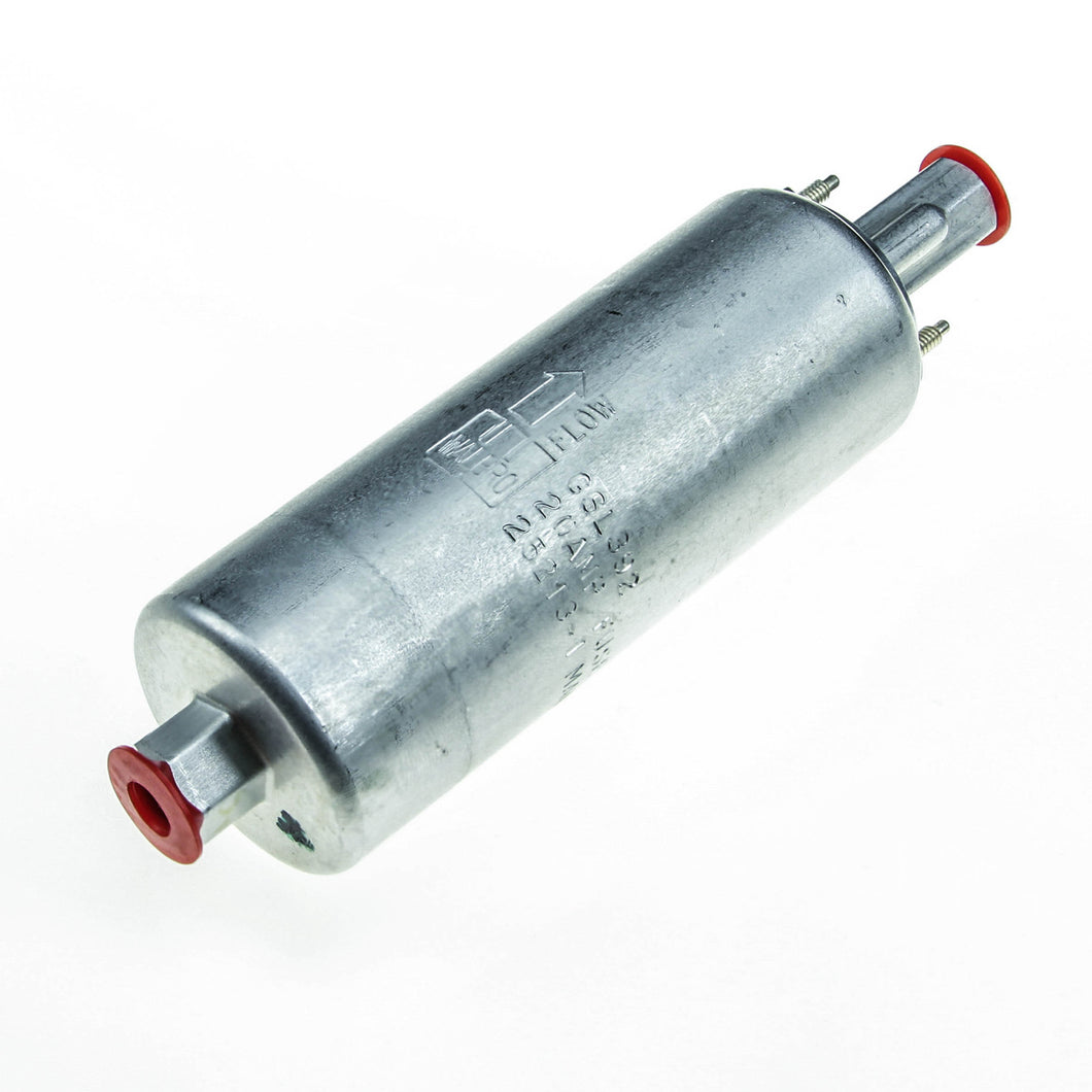 Walbro GSL392 255 Fuel Pump